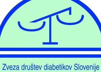 Tekmovanje iz znanja o sladkorni bolezni