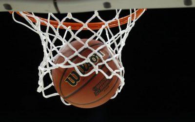 Šolska košarka