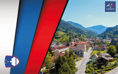 """Svečanost """"Tam, kjer smo doma"""" v počastitev dneva državnosti in 30-letnice osamosvojitve Slovenije"""