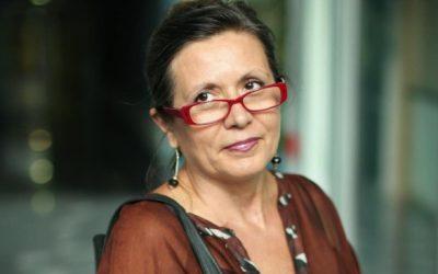 Predavanje dr. Vesne Vuk Godina – Kaj je narobe z otroku prijazno šolo?