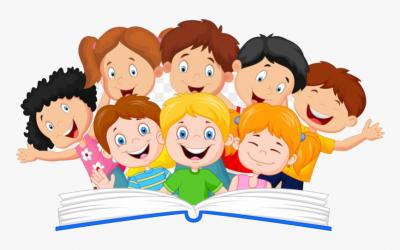 Varstvo otrok za nujne primere (PREKLICAN UKREP)