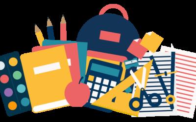Navodila za učence in starše ob ponovnem vstopu v šolo v sredo, 3. junija 2020 (učenci 6., 7. in 8. razredov)