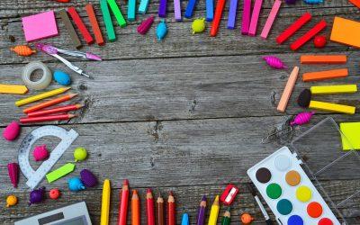 Sprememba šolskega koledarja v šolskem letu 2020/2021 –  podaljšanje jesenskih počitnic