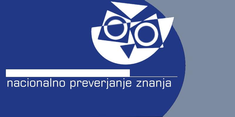VPOGLED V REZULTATE NPZ 2020/2021 ZA UČENCE IN STARŠE 6. IN 9. RAZREDA